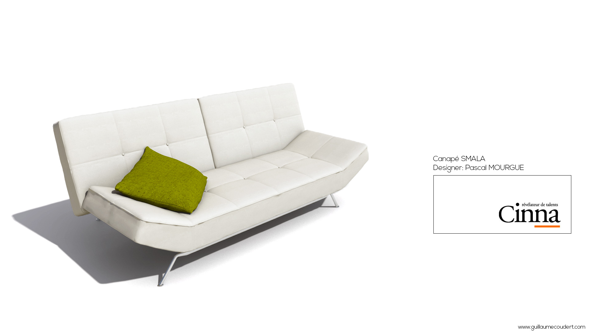 ligne roset mod lisations mobiliers 1 guillaume coudert architecture d 39 int rieur. Black Bedroom Furniture Sets. Home Design Ideas