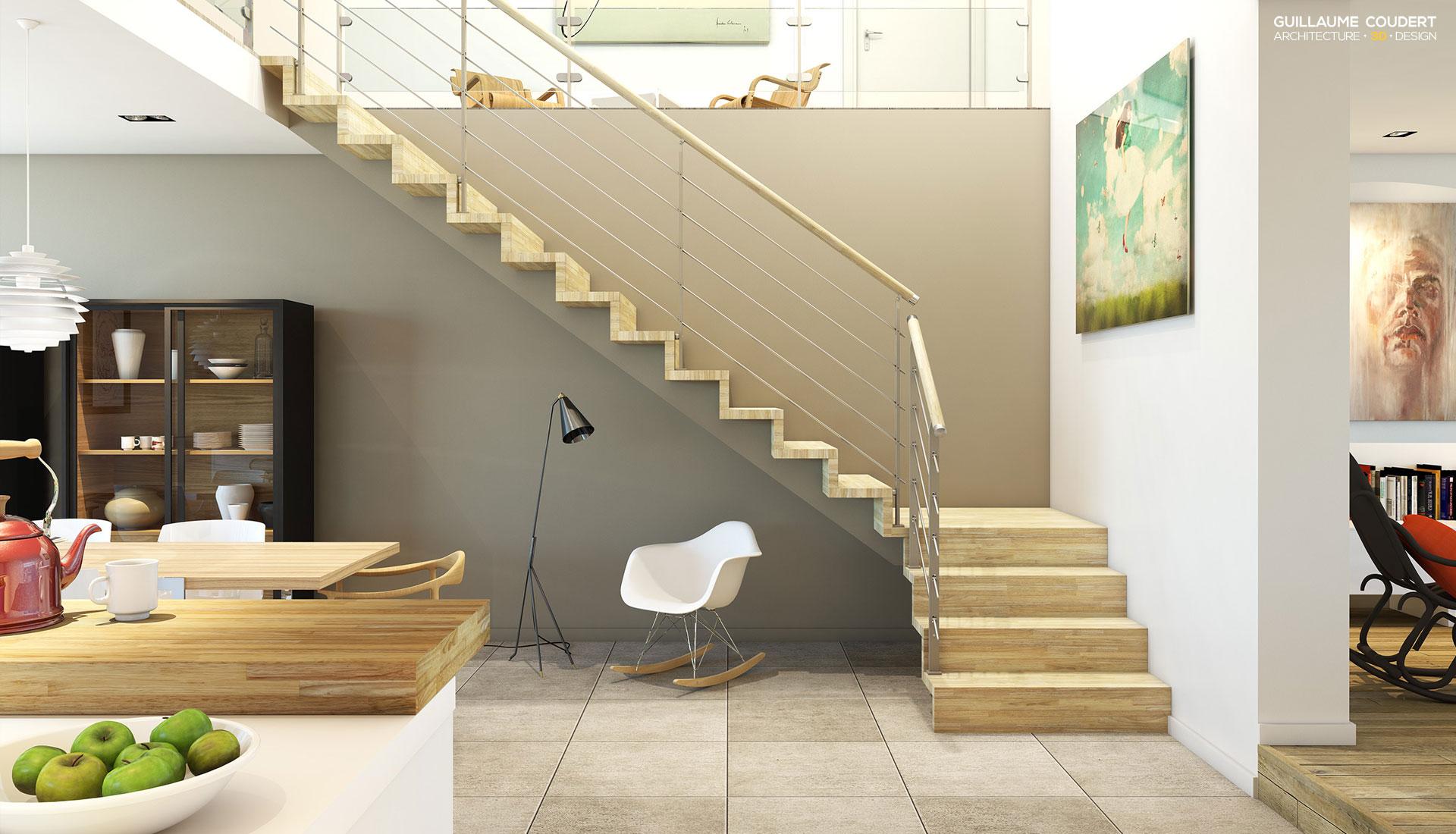 Plasse visuels 2015 2 guillaume coudert architecture d for Architecture interieur 3d