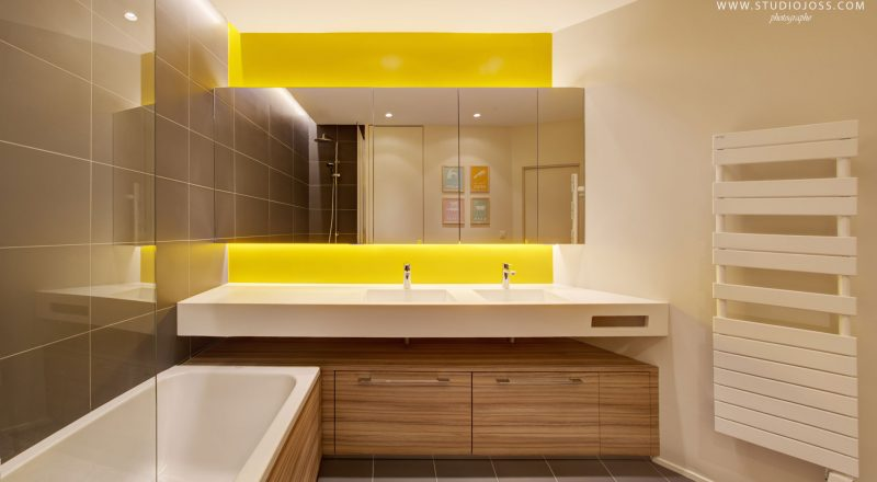 architecture guillaume coudert architecture d 39 int rieur. Black Bedroom Furniture Sets. Home Design Ideas