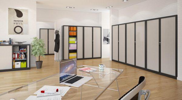 ligne roset mod lisations mobiliers 1 guillaume. Black Bedroom Furniture Sets. Home Design Ideas
